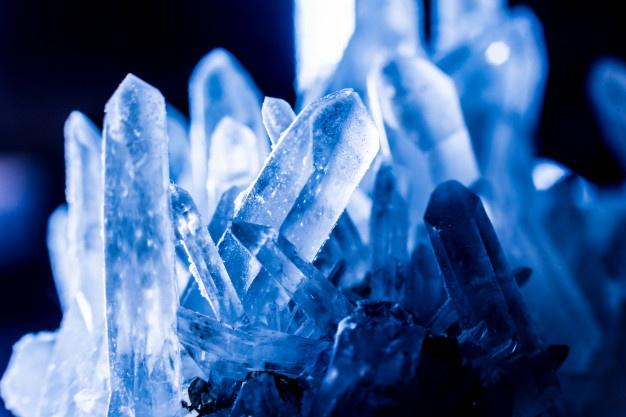 Textura Cristal Azul 179755 4221 1